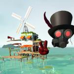 Destinations: The Quest Update