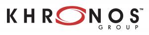 Khronos Logo